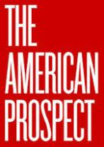 american-prospect-logo