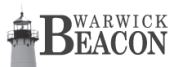 WarwickBeaconLogo--PNG