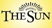 WesterlySunLogo