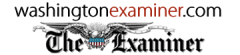 The Washington Examiner