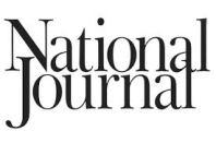 NationalJournalLogo